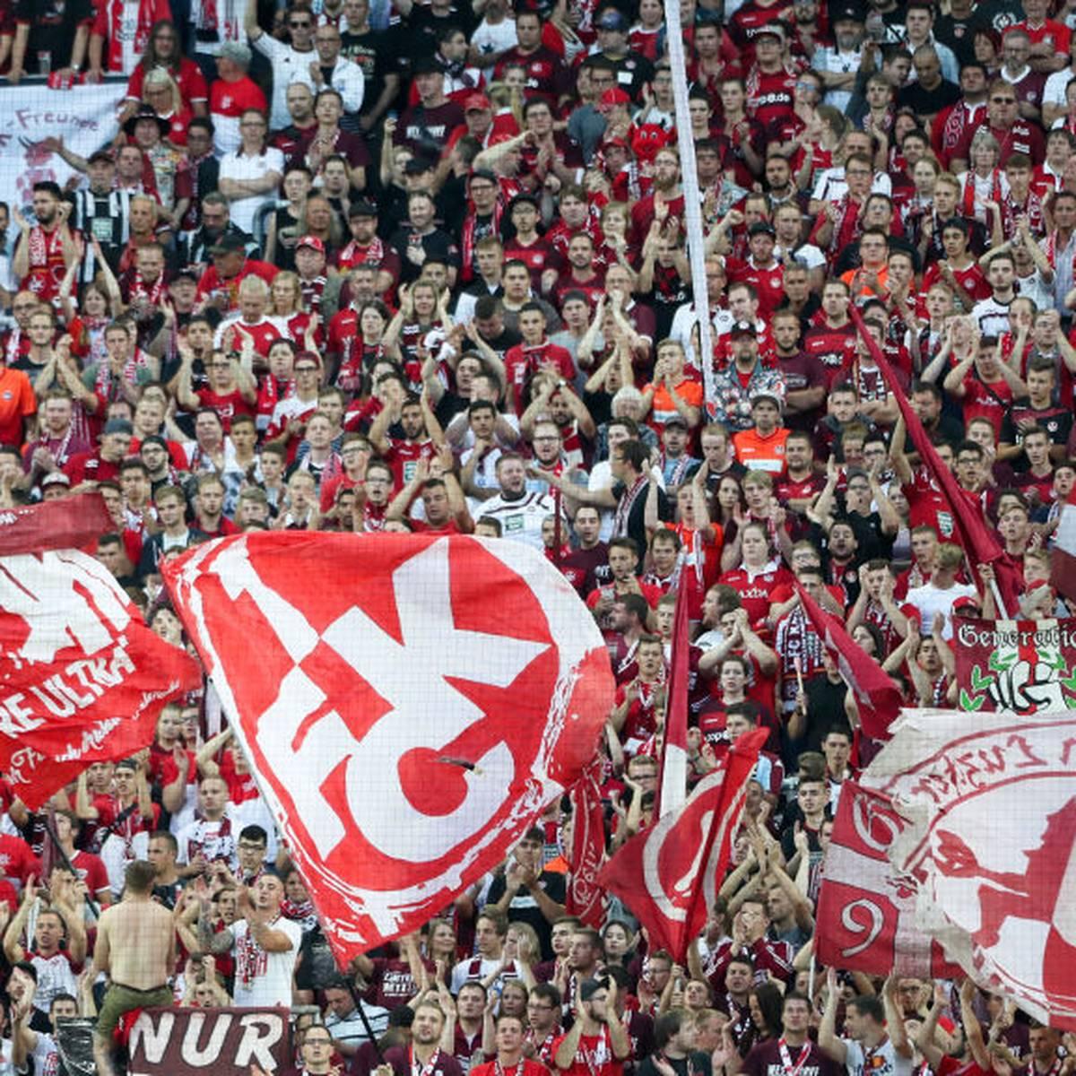 FCK-Boss Klatt kündigt Rückzug an