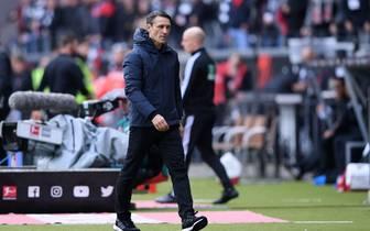 Tops und Flops der Bundesliga-Hinrunde 2019/20