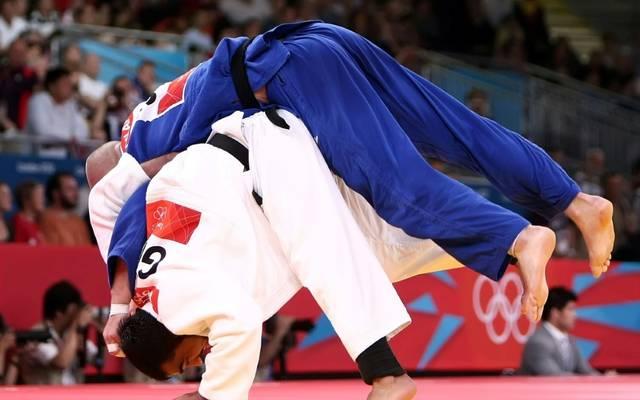 Junioren-Bundestrainer beklagt Erziehungssystem im Judo