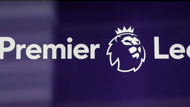 Sechs Coronafälle in der Premier League wurden festgestellt