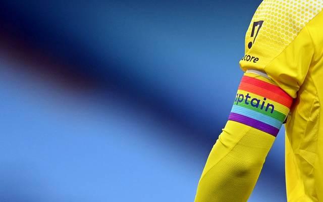 Borussia Dortmund setzt ein Zeichen für mehr Vielfalt