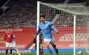 Int. Fussball / League Cup