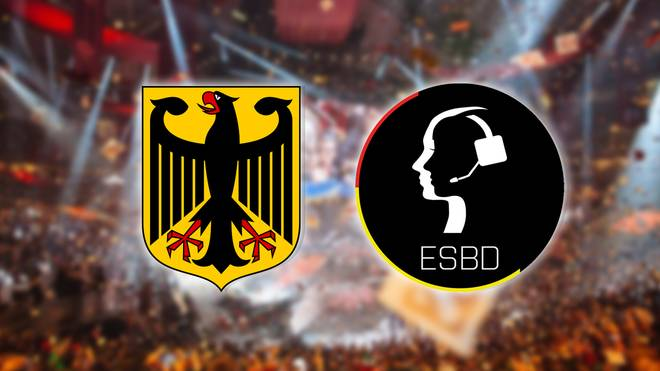 Deutschland führt eSports-Visum ein