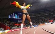 Leichtathletik / WM 2019