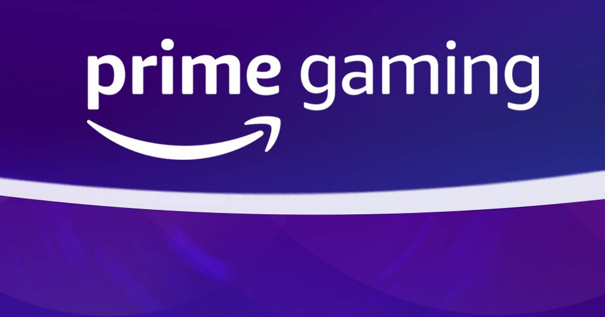 Die Zeiten von Twitch Prime sind vorbei, Prime Gaming ist da