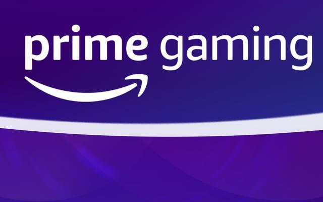 Amazon rebrandet Twitch Prime in Prime Gaming