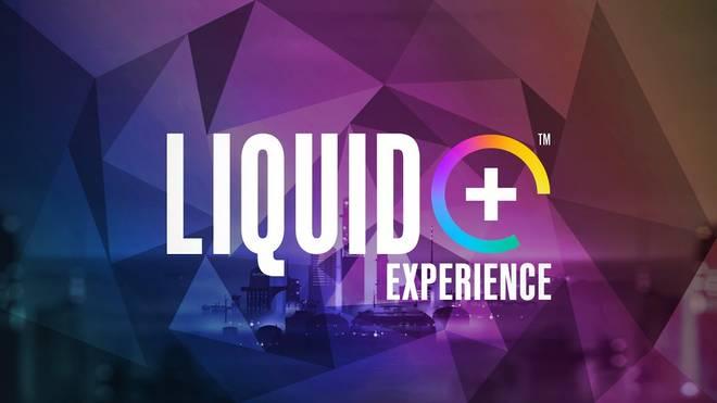 Team Liquid startet Belohnungs-Programm Liquid+