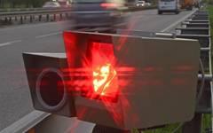 Auto / Recht im Verkehr