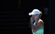 Tennis / Australian Open