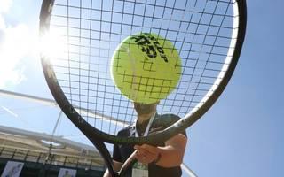 Sport1 Tennis Liveticker