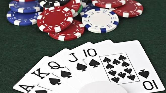 Die Poker Circle Swiss Open sind das beliebteste Turnier in der Schweiz