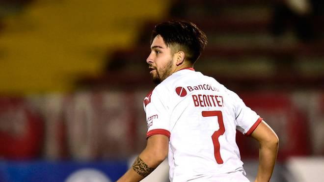Chile beendet Saison vorzeitig