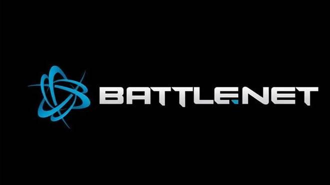 Viele Spieler mussten starke Nerven beweisen, die Battle.net Server waren über Stunden nicht erreichbar.