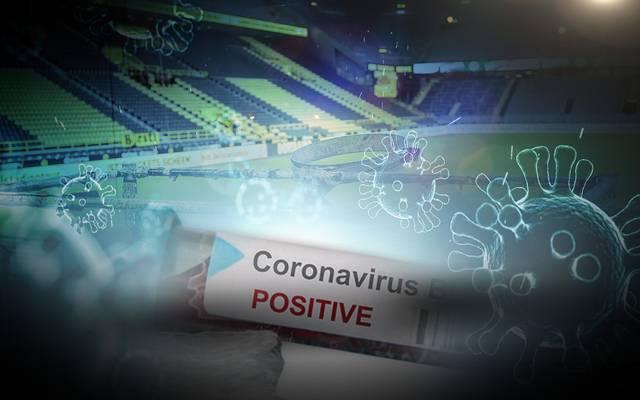 Die Corona-App soll in der kommenden Wochen gelauncht werden