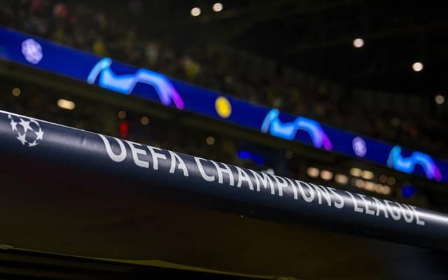 KF Drita scheitert in der Quali zur Champions League kampflos