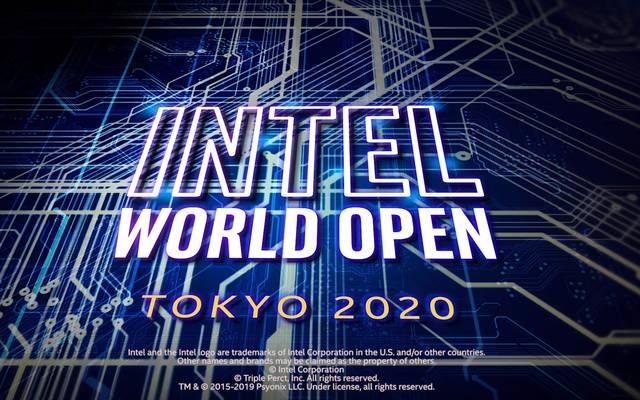Zusammen mit dem IOC plant Intel die Austragung eines eSports-Events im Rahmen der Olympischen Spiele 2020 in Tokio