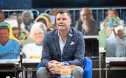 """""""Der CHECK24 Doppelpass"""" mit bestem Wert seit 1. März 2020: 1,04 Millionen Zuschauer im Schnitt sehen Deutschlands beliebtesten Fußballtalk auf SPORT1"""