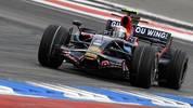 Formel 1 am Hockenheim: Vettels Bilanz beim Deutschland Grand Prix