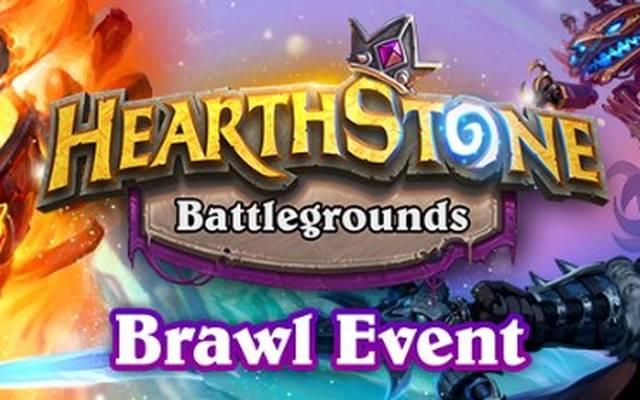 Das große Battlgrounds-Turnier findet am 23. Juni statt.