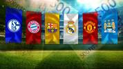 Forbes-Liste der profitabelsten Fußballklubs
