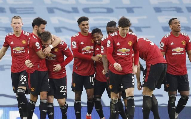Manchester United hat in der nächsten Saison einen neuen Trikotsponsor