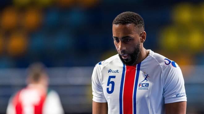 Die Mannschaft von Kap Verde konnte nicht zum Spiel gegen Deutschland antreten