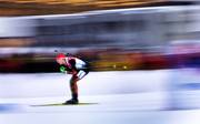 Wintersport / Biathlon