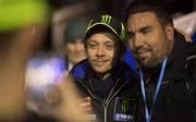 Motorsport / Moto GP