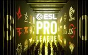 ESL Pro League Season 11: Die Gruppe A