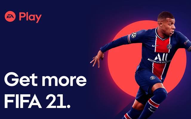 EA Play sorgt mit Abstürzen vor FIFA 21 Release für Ärger in der Community