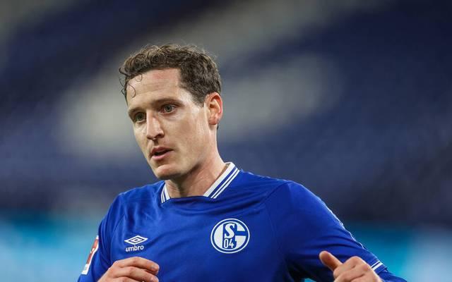 Sebastian Rudy wechselt einmal mehr zur TSG Hoffenheim