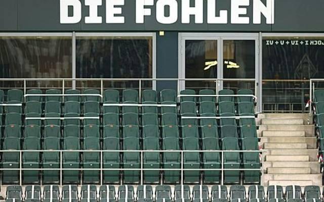 Borussia Mönchengladbach erstattet Dauerkartengelder