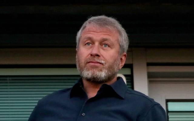 Roman Abramowitsch will sich gegen angeblich falsche Behauptungen wehren