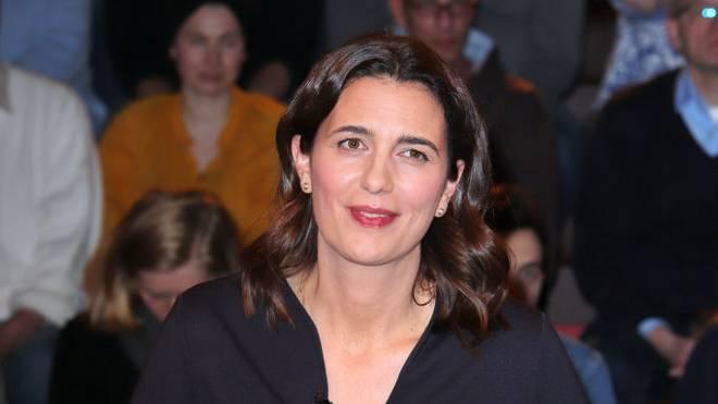Prof. Melanie Brinkmann hält eine EM-Absage für folgerichtig