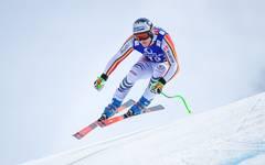 Wintersport / Ski Alpin