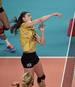 Volleyball: Münster - Aachen ab 17.55 Uhr LIVE