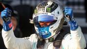 Formel 1: Kolumne von Peter Kohl zum Großen Preis von Australien