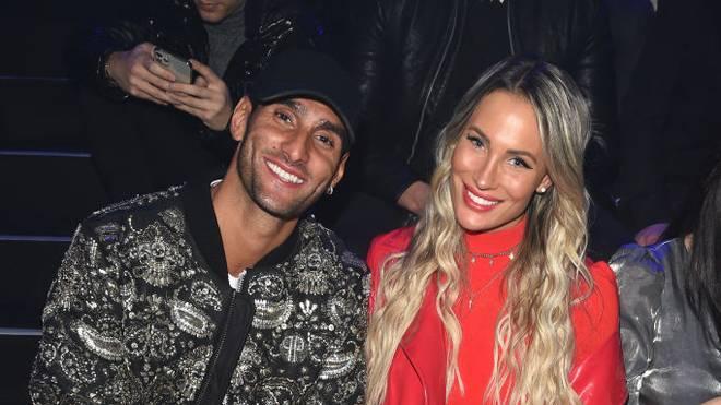 Marouane Fellaini will seinem Ex-Klub helfen