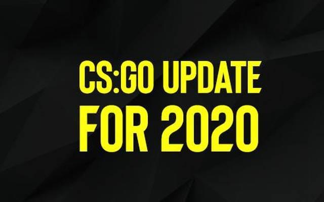 Kein Major in 2020 - Corona verhindert das wichtigste CS:GO Event des Jahres