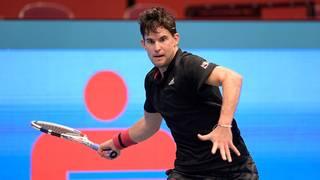 Dominic Thiem gewann bei den US Open seinen ersten Grand-Slam-Titel
