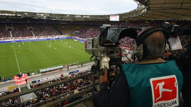 Ab 2021 soll es wieder mehr Bundesligaspiele im Free-TV zu sehen geben