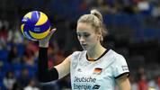 Louisa Lippmann, Deutschland, Polen, Nations League