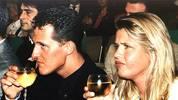Maske-Kämpfe sind damals gesellschaftliche Ereignisse. Selbst Michael Schumacher sitzt mit seiner Frau im Publikum, eine oft zweistellige Millionenzahl bei den Maske-Kämpfen vor dem Fernseher