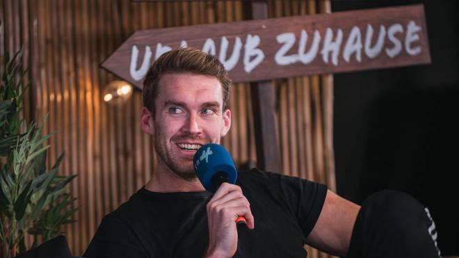 Alexander Walkenhorst hat in der Beachvolleyball-Szene Fans und Gegner
