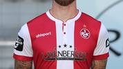 1. FC Kaiserslautern - Team Presentation