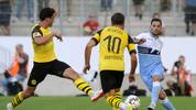 Borussia Dortmund v Lazio - Pre-Season Friendly