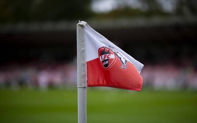 Der 1. FC Köln übergibt einem 27-Jährigen große Verantwortung