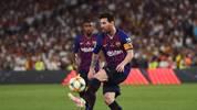 Rekord-Torschützen der Top-Ligen in Europa