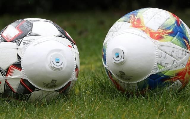 Berliner Sportvereine beklagen Mitgliederrückgang