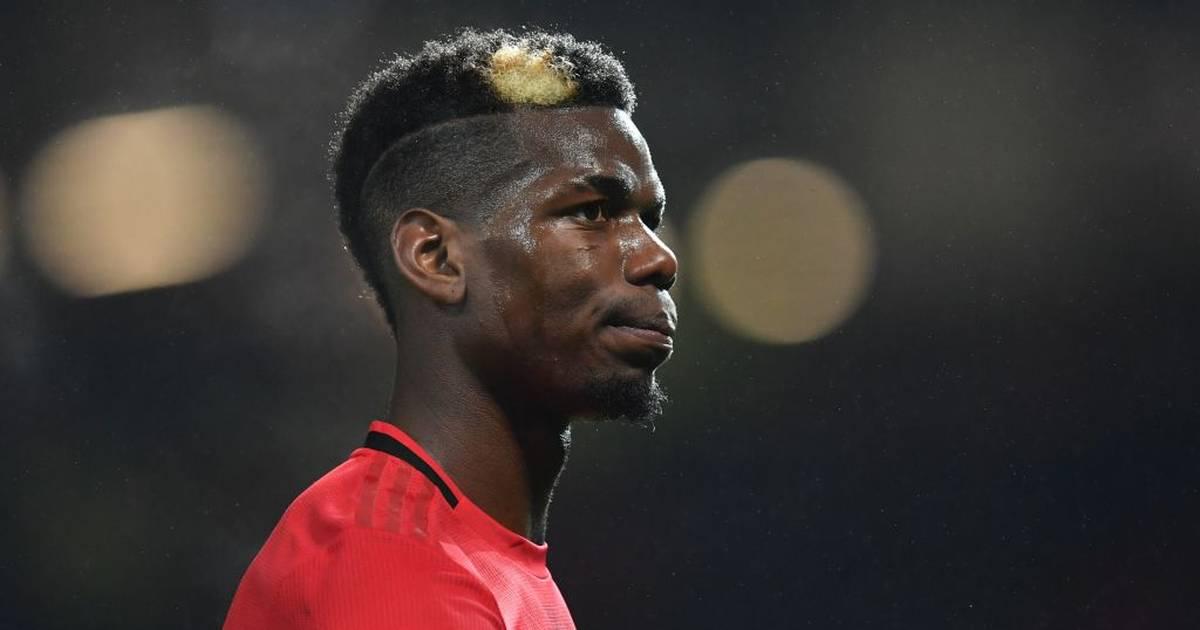Premier League: Pogba will nicht, dass der FC Liverpool Meister wird